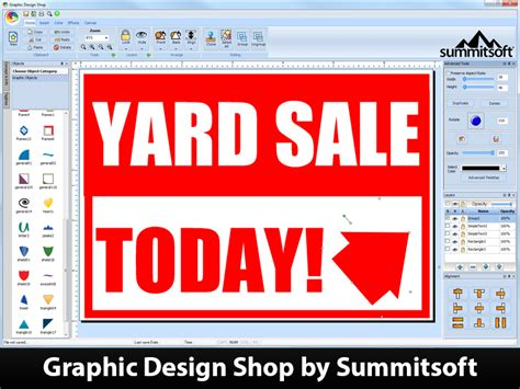 home graphic design software free free graphic design software home mansion