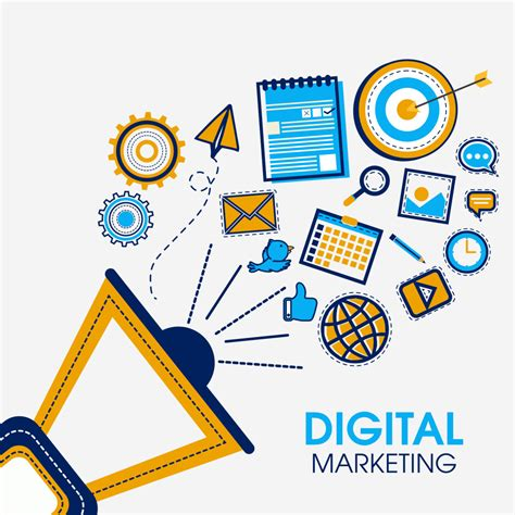 marketing firm tips advertising agency what s in a name creatives