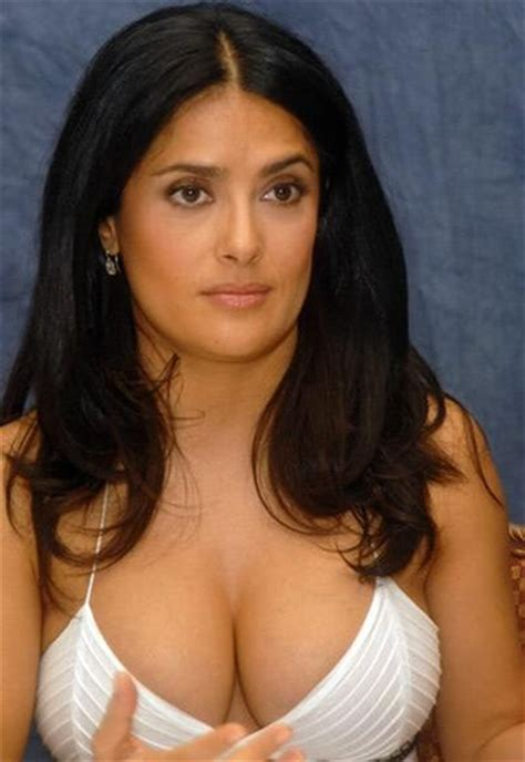 best breast dr armen vartany facs who s are best take our
