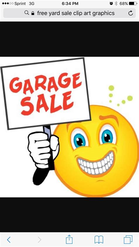 Prosper Garage Sale multi family garage sale in prosper for 2017