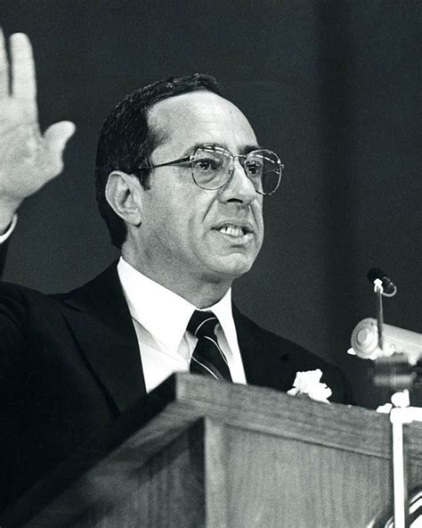 how mario cuomo reshaped the country ncpr news