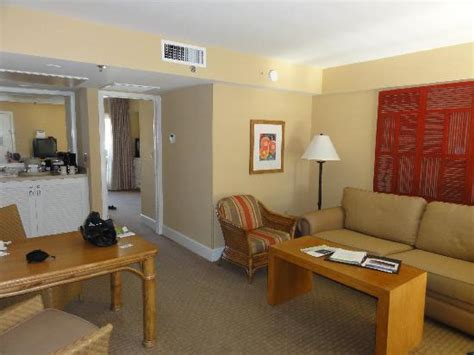 hotel with in room az our room picture of arizona grand resort spa tripadvisor