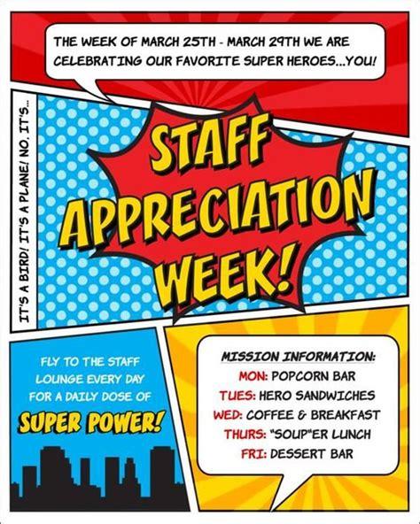customer appreciation day flyer template evozym com