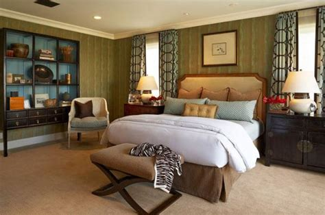 Feng Shui For The Bedroom by How To Incorporate Feng Shui For Bedroom Creating A Calm