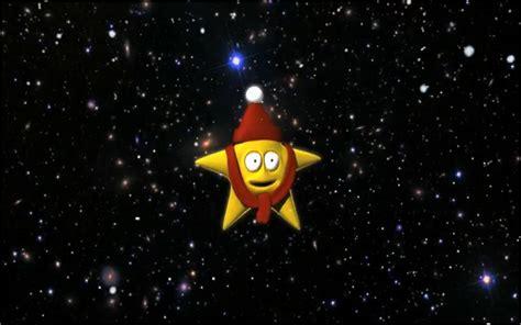 messer galileo testo il porto e la stella si riparte con messer galileo