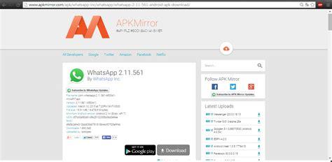 tutorial activar llamadas whatsapp tutorial te activo las llamadas de whatsapp celulares