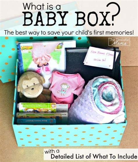 Handmade Baby Keepsake Box - baby memory boxes baby memories and memories box on