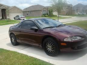 auto air conditioning repair 1998 eagle talon parking system service manual how to add freon to 1998 eagle talon itdontspin98 s 1998 eagle talon in minden on