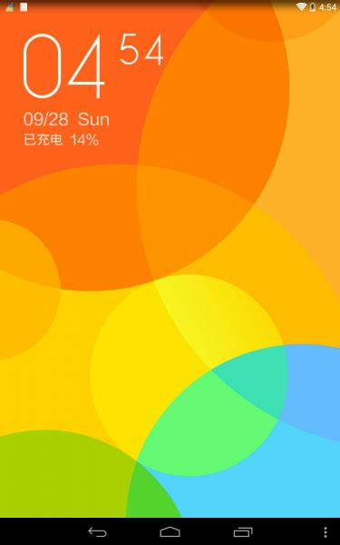 miui themes crash xiaomi miui lite express 187 apk thing android apps free