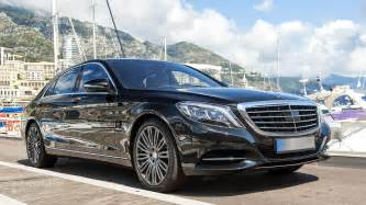 2014 Mercedes S Class For Sale 2014 Mercedes S Class Recalled Due To Seatbelt Issue