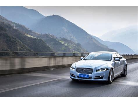 jaguar xj deals 2017 jaguar xj prices and deals u s news world report