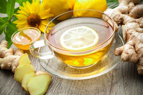 Morning Detox Drink Lemon by Morning Lemon Detox Stepin2
