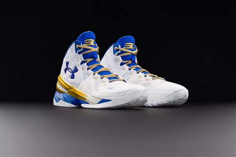 armour shoes stephen curry all more