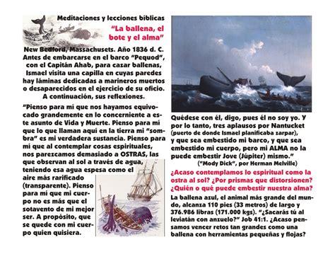 preguntas biblicas para jovenes en power point meditaciones y lecciones b 237 blicas ilustradas catorce
