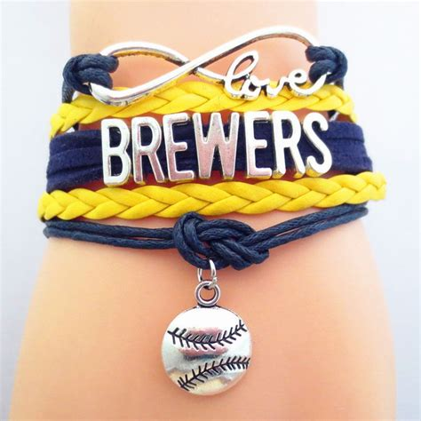 brewers colors best 25 milwaukee brewers ideas on bob uecker