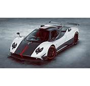 Fast Cars In The World 2013 Fastest Car Ultimate