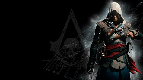 wallpapers hd 1920x1080 assassins creed assassins creed wallpapers 1920x1080 driverlayer search