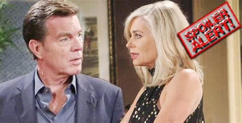 the young and the restless yr spoilers where is sharon the young and the restless spoilers yr jack s shocking