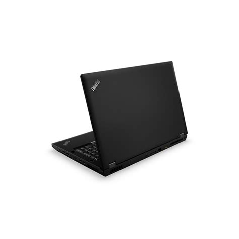 Laptop Lenovo X260 lenovo thinkpad x260 20f6009xhv notebook