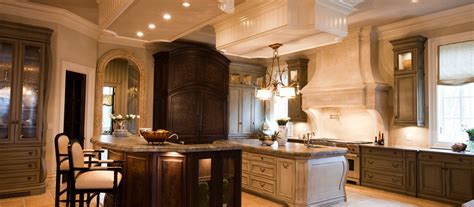 houston home remodeling 28 images kitchen design