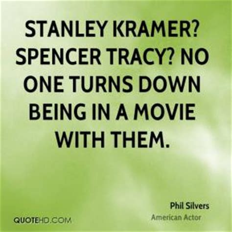 stanley kubrick quotes quotehd stanley quotes page 1 quotehd