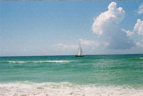 boat angel address gulf islands national seashore florida district