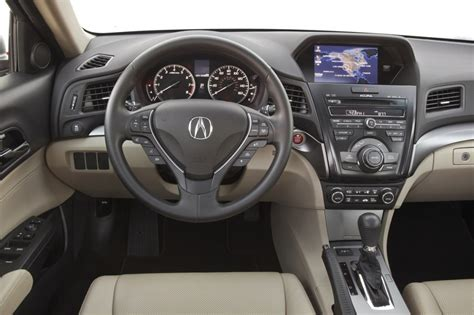 2016 acura ilx price review 2017 cars review gallery