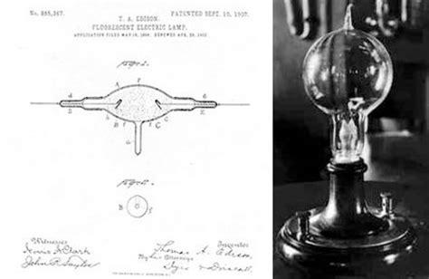 how did thomas edison invent the light thomas edison lightbulb thomas edison muckers