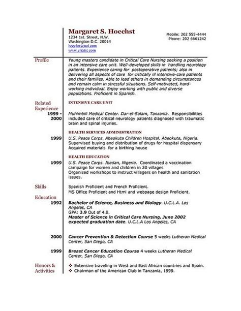 my resume builder 25 best ideas about resume builder template on