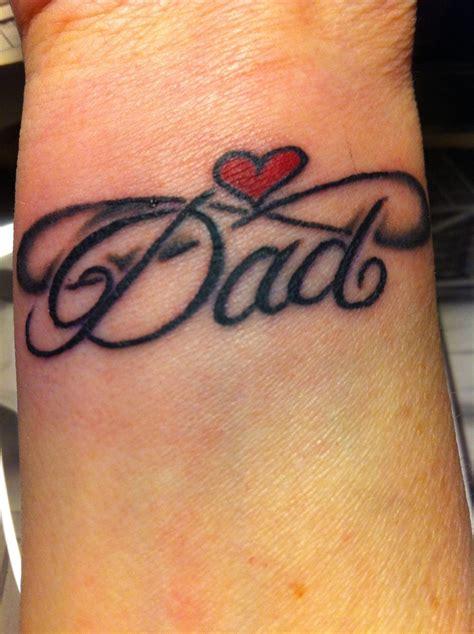 dad tattoos designs ideas  meaning tattoos