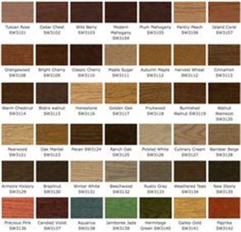 rustoleum restore color chart for decks ask home design