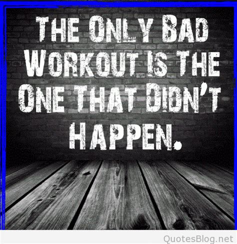 most inspirational fitness quotes for motivation cards