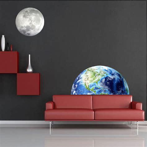 Earth Wall Mural earth wall mural planet earth wallpaper wall mural