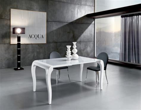 tavoli e sedie moderni tavoli e sedie moderni