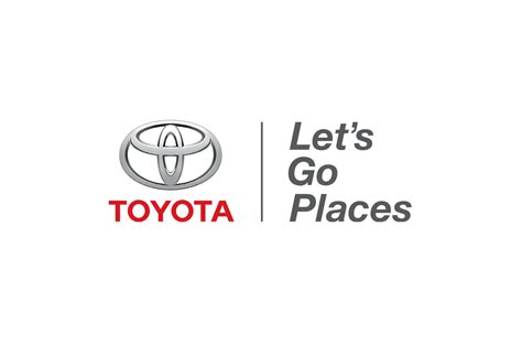 Toyota Lets Go Places David T Hsiatoyota David T Hsia