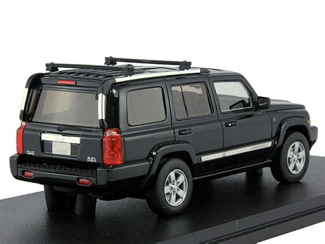 Jeep Commander 2011 Pin Jeep Commander 2011 Discontinued Cake On