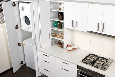 kitchen laundry ideas modern laundry designs laundry renovations sydney