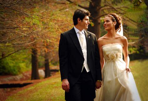 las tres bodas de b00i6kyx7c boda crisis just novias