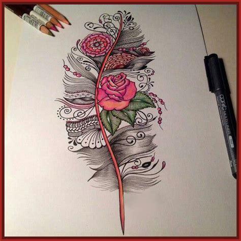 imagenes de flores dibujadas de colores fotos de rosa pictures to pin on pinterest page