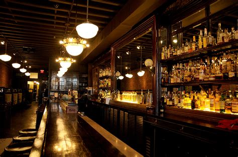 top bars in kansas city kansas city s best bars 2017 435 magazine february 2017