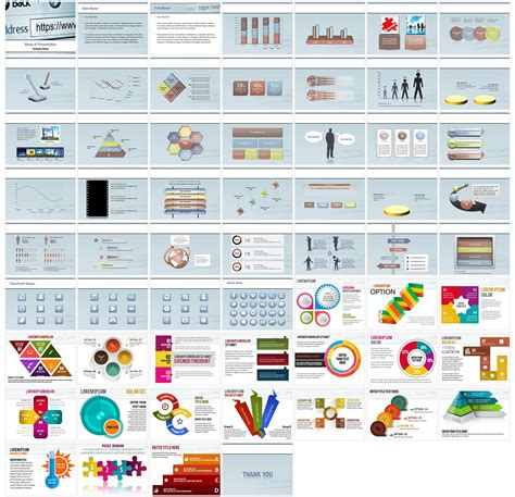 browse for themes powerpoint 2007 browser powerpoint templates browser powerpoint