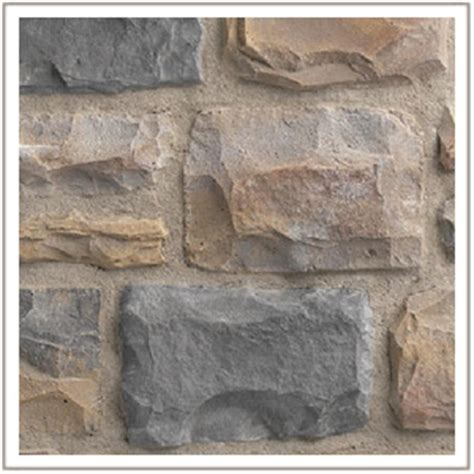 brick siding buying guide at menards 174