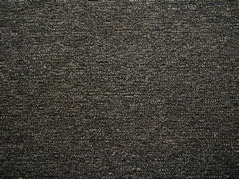 Carpets And Flooring by Carpet Texture Hd Design Now Black Picture Arafen