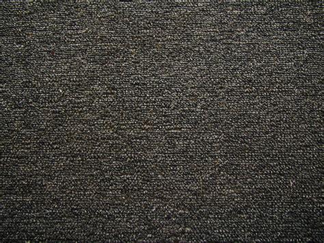 Carpet Texture Hd Design Now Black Picture ~ arafen