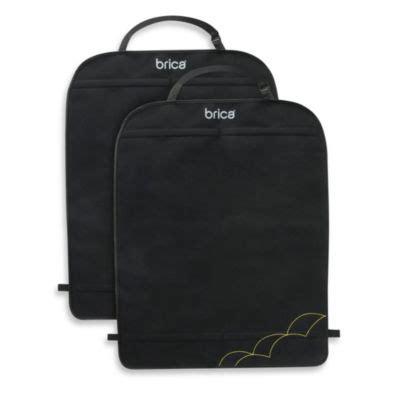Britax Kick Mats by Car Seat Accessories Gt Britax Kick Mats Set Of 2 From