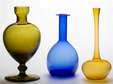 How To Pack Glass Vases For Moving by Packing Your Vases For A Move