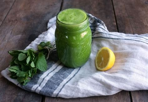 How Do O Make Detox Island Green by 5 Delicious Smoothie Recipes Island Pulse Magazine