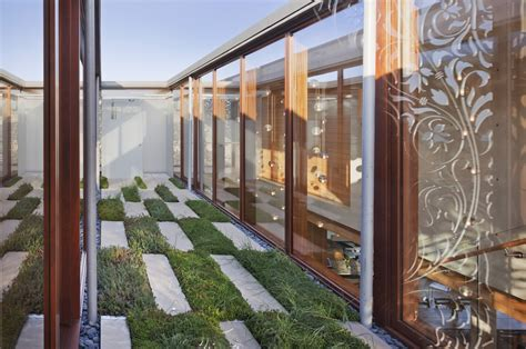 home interior architecture aamodt plumb architects create a htons house as