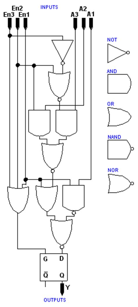 integrated circuit board definition schematic definition from pc magazine encyclopedia