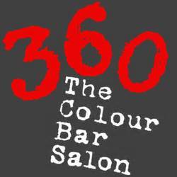 the color bar 360 the colour bar salon 44 reviews hair salons 6135